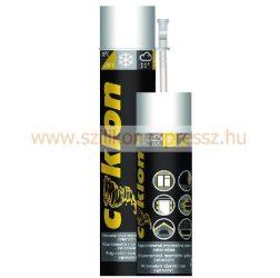 Cyklon Purhab spray 750 ml  (Téli-nyári) 12db/karton